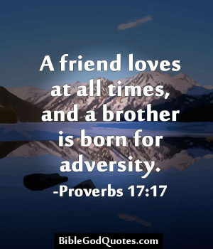 ... adversity bible bible study gospel bible verses strength through