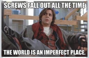 John Bender John Bender, Imperfect Places, The Breakfast Club, Judd ...