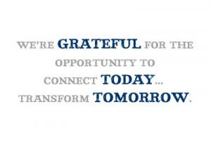 ... quotes appreciation quotes appreciation quotes appreciation quotes