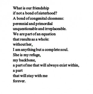 love # poetry # poems # spilledink # bestfriends # writings # family ...