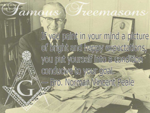 40 Quotes Attributed to Famous Freemasons – Part 2