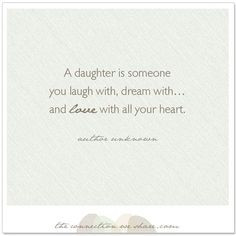 How To Be A Good Mother - Parenting Quotes - Mom Daughter Relationship ...