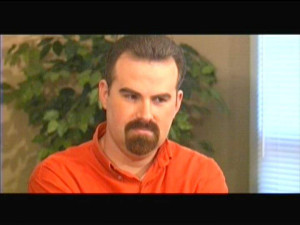Large Alex Kendrick...
