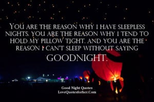 ... romantic love quotes and good night poems for pin it goodnight quotes