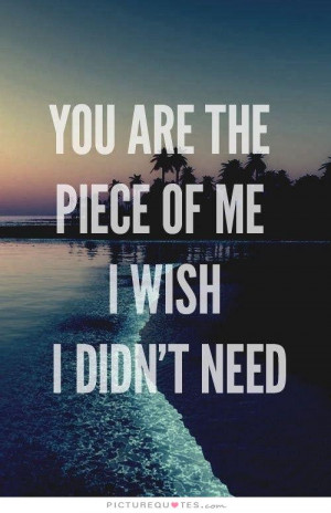 Need You Quotes Wish Quotes Zedd Quotes