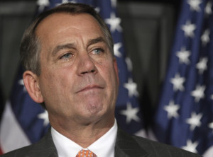 Debt ceiling war of the words: Quotes that shocked, tickled and ...