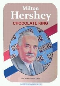 ... Milton S. Hershey Medical Center: Penn State Hershey Children's