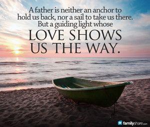 ways to celebrate Father's Day
