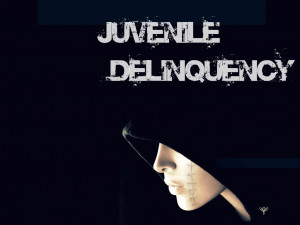 SMKDMS Project-based Learning : *Juvenile Delinquency*