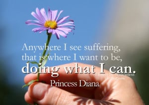 Princess Diana Quotes: 35 Best Inspirational and touching Quotes