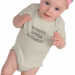 deadbeat baby dad quotes deadbeat baby dad quotes deadbeat dads quotes ...