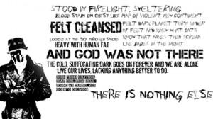 watchmen quotes rorschach 1920x1080 wallpaper Movies Watchmen HD Art ...