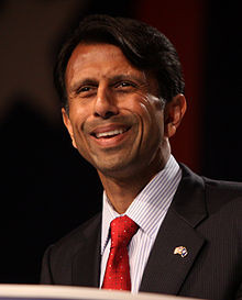 Bobby Jindal Quote