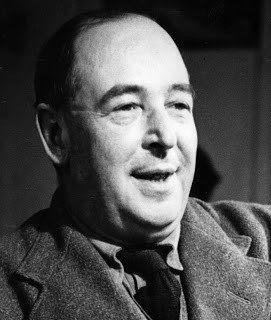 here s a quote from c s lewis about the problem of evil and his ...
