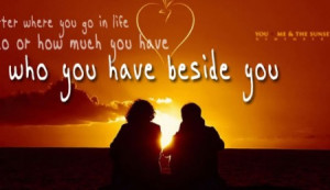 Facebook Covers Quotes 400 Pixels Wide And 150 Pixels Tall www ...