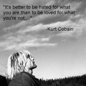 cool quote from weheartit.com from a nutty guy