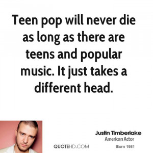 Teen Quotes And Sayings About Life