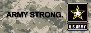 Army Strong! Facebook Covers for your FB timeline profile! Download ...