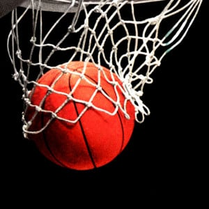 All state basketball selections named