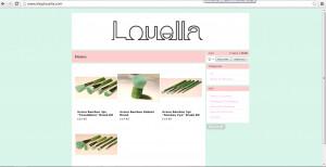http://www.shoplouella.com/