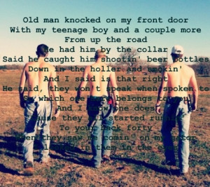 Rodney Atkins - He's Mine My FAVORITE Song EVER!!!!!