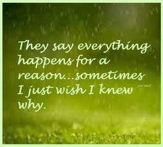 Inspirational quote broken heart quotes Heart Ache Sadness Depression ...