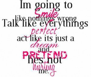 breaking up quotes (24)
