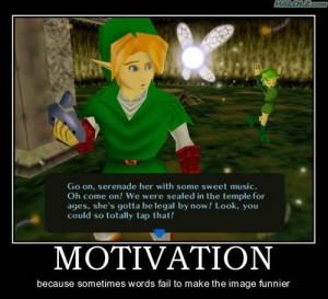 legend-of-zelda-motivational-poster-9340-1287773509-0.jpg