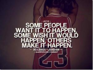 amazing basketball quotes