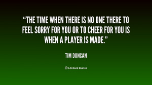 quote-Tim-Duncan-the-time-when-there-is-no-one-156920.png