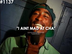 tupac quotes smile
