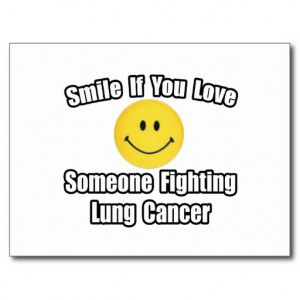 Words Someone Fighting Cancer