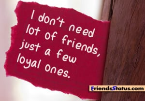 ... your friends at loyalty quotes loyalty friendships trust and loyalty