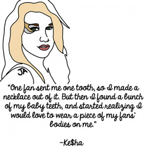 kesha_quote.jpg