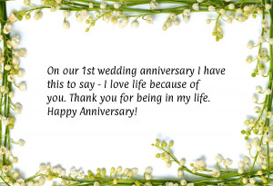 1st-anniversary-quotes-for-boyfriend-on-our-st-wedding-anniversary-by ...