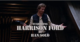 This is the 'Star Wars' 'A-Team' Mash-Up Video You're Looking For ...