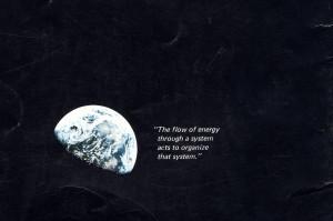 Stewart Brand (a cura di): Whole Earth Catalog. Access to Tools ...