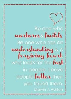 This is a Mother's quote. I am so blessed to have a Step mom and Aunty ...