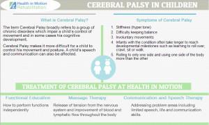 Cerebral Palsy Quotes Cerebral palsy