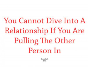 relationship-Quotes1
