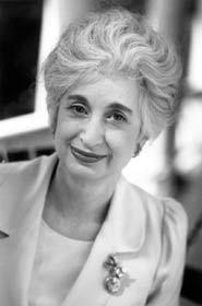 Judith Martin (Miss Manners)