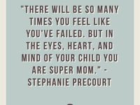 Strong Mom - Parenting quotes Words for Momma Quotes Mother, Mom ...