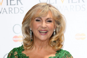 Lesley Garrett Labour chose the wrong Miliband brother Spectator