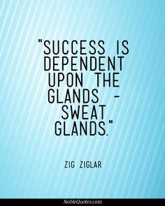 zig ziglar quotes noblequotes com more quotes zig ziglar success ...