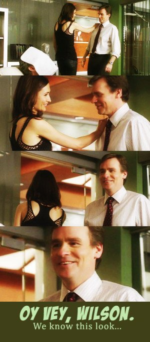 House M.D. trololol this is funny