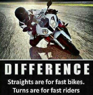 Life, Sportbikes Quotes, Motorcycles Stuff, Motorcycles Racing Quotes ...