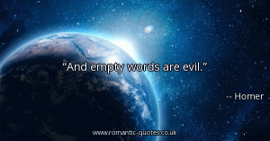 and-empty-words-are-evil_600x315_55088.jpg