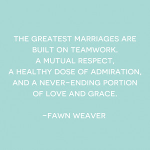 quote-about-marriage2