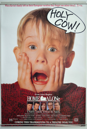 Home Alone. Home Alone Movie Quotes. View Original . [Updated on 12/26 ...