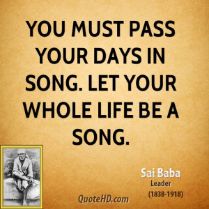 Related Pictures images sai baba quotes hurt never saibabaofindia ...